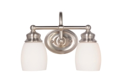 Mariana Home-629245 light on-lighting-bathroom-lights-wall-lights-modern-transitional