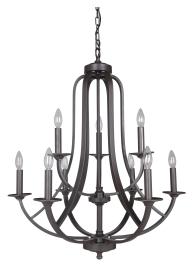 Mariana Home-639983 light off-lighting-chandelier-modern-indoor-lights