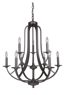 Mariana Home-639983 light off-lighting-chandelier-modern-indoor-lights