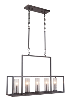 Mariana Home-660523 light on-lighting-kitchen-lighting-modern-transitional
