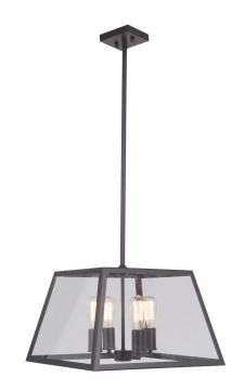 Mariana Home-730473 light on-lighting-pendant-lighting-indoor-lights-modern-industrial