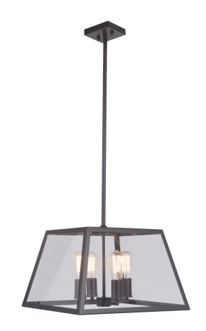 Mariana Home-730473 light on-lighting-pendant-lighting-indoor-lights-modern-industrial