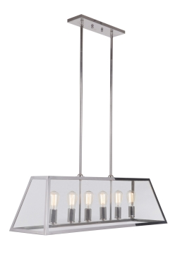 Mariana Home-730625 light on-lighting-kitchen-lighting-modern-industrial