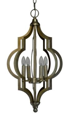 Mariana Home-830027-lighting-moroccan-pendant-lighting-indoor-lights