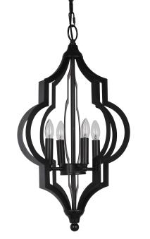 Mariana Home-830028-lighting-pendant-lighting-moroccan-indoor-lights