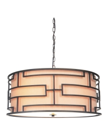 Mariana Home-980094 light on-lighting-pendant-lighting-modern-transitional-indoor-lights