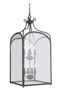 Mariana Home-980096 light on-lighting-foyer-lighting-hanging-lanterns-modern-transitional