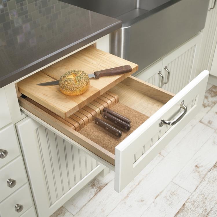 44070-hi-cutting-board-kit