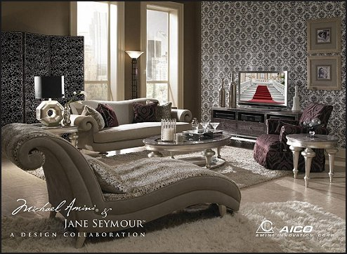 amini-hollywood-swank-folding-screen-old-hollywood-style-animal-print-decorating-ideas