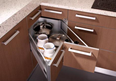corner-kitchen-cabinet-drawer
