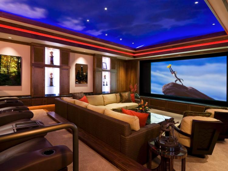custom-house-home-theater-unique-design