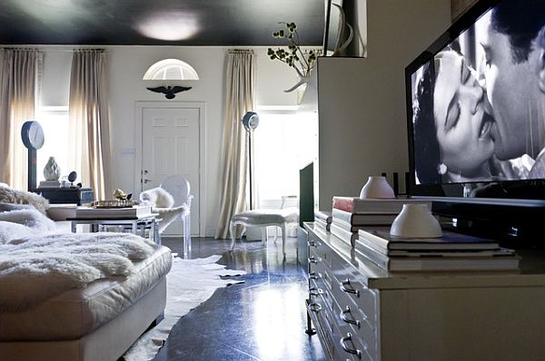 hollywood-bedroom-decorating-idea