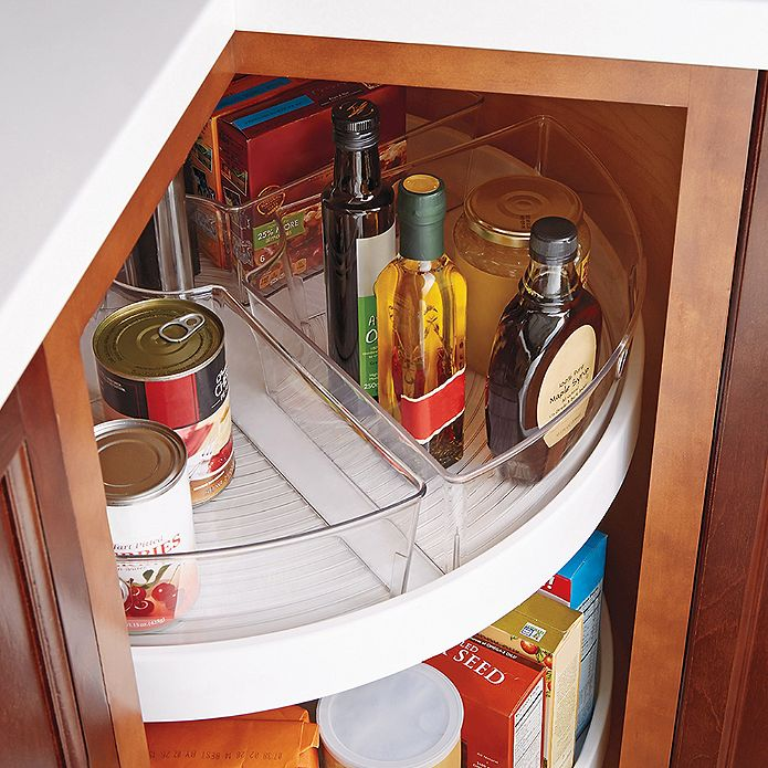 Unique kitchen storage ideas for 34 insanely smart diy kitchen storage ideas