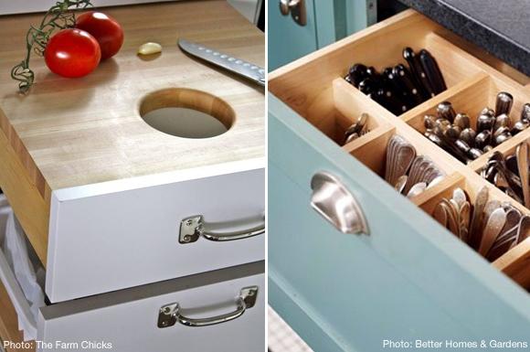 kitchenstorage_053011