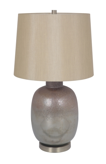Mariana Home Lamp 125023