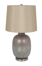 mariana-home-125023-lighting-glass-lamp-modern-table-lamp-with-shade
