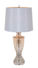 mariana-home-125028-light-on-lighting-glass-lamp-modern-glam-with-shade