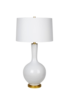Mariana Home Table Lamp 130032