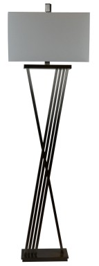 mariana-home-130038-lighting-modern-geometric-floor-lamp