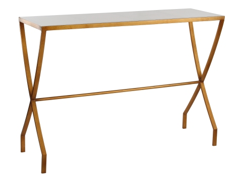 mariana-home-151020-modern-console-gold-marble-sofa-table