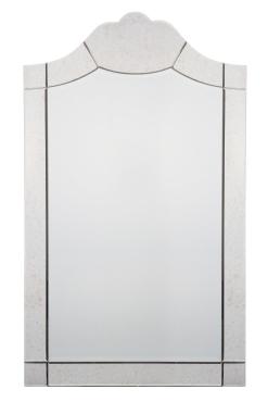 mariana-home-152008-wall-mirror-classic