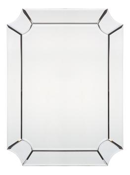 mariana-home-152014-wall-mirror-classic-modern