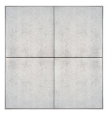 mariana-home-152036-decorative-mirror-wall-mirror-square-mirror-chrome