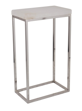 mariana-home-180069-end-table-drink-table-accent-furniture