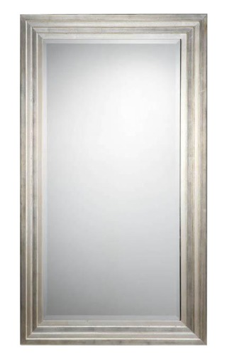 Mariana Home Floor Mirror 210142