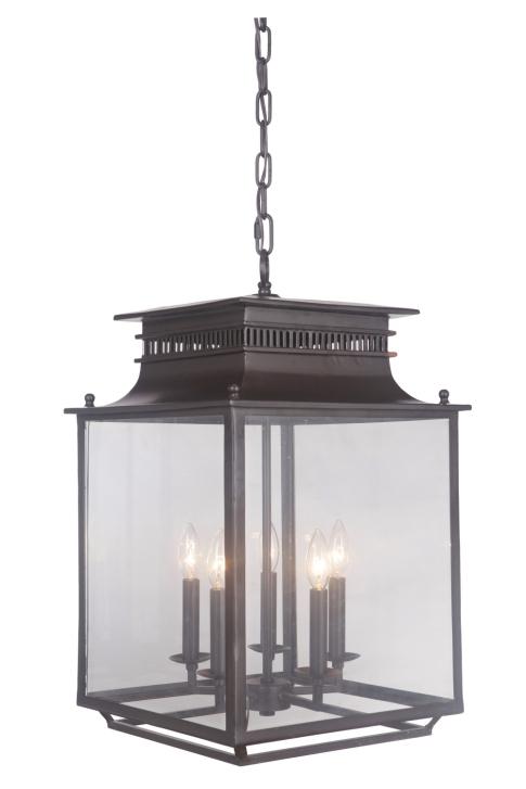 Mariana Home Lantern 270583