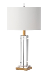 mariana-home-320004-gold-crystal-lamp-table-lamp-drum-shade-modern