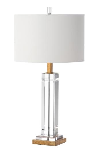 mariana-home-320004-gold-crystal-lamp-table-lamp-drum-shade-modern