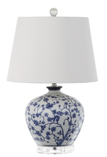 mariana-home-320008-traditional-blue-white-accent-lamp-ceramic-lamp