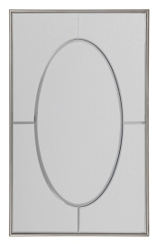 mariana-home-360005-modern-wall-mirror