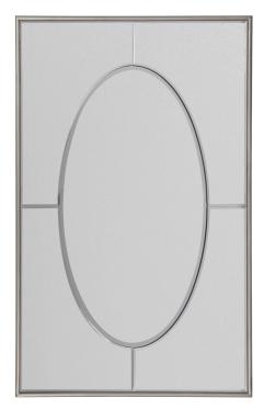 mariana-home-360005-modern-wall-mirror