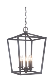 mariana-home-410508-light-on-lighting-modern-hanging-lanterns-foyer-lighting