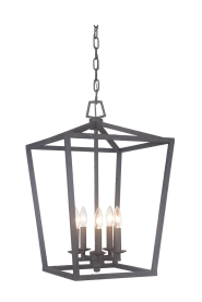 mariana-home-410508-light-on-lighting-modern-hanging-lanterns-foyer-lighting