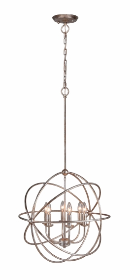 Mariana Home Orb Chandelier 522214