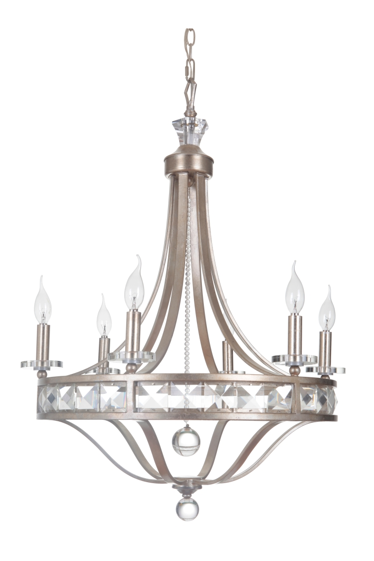mariana-home-590655no-shade-lighting-chandelier-modern-glam