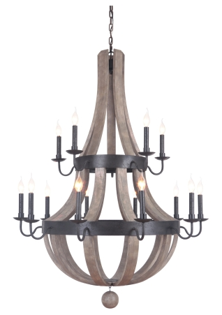 mariana-home-701586-light-on1-lighting-chandelier-rustic-industrial-indoor-lights