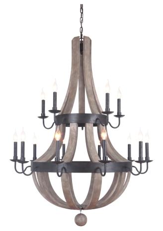 mariana-home-701586-light-on1-lighting-chandelier-rustic-industrial-indoor-lights