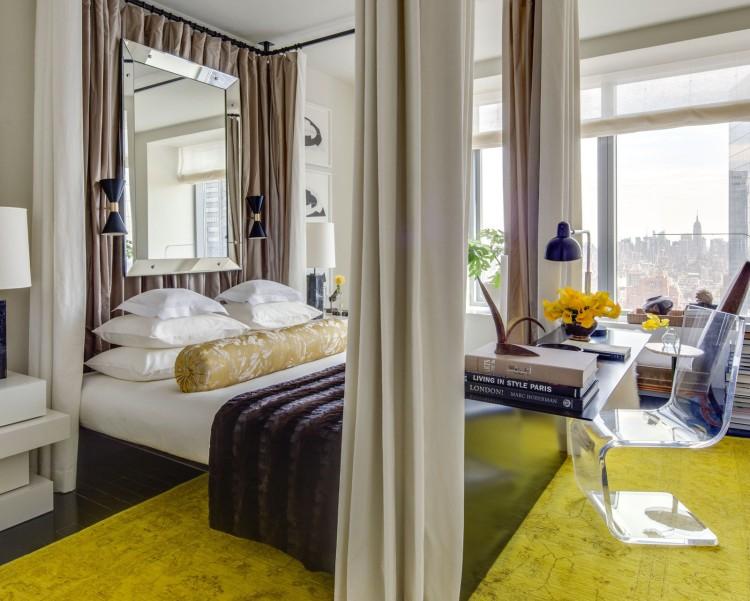 multipurpose-bedroom-design-interior-design-bedroom-office-modern-design
