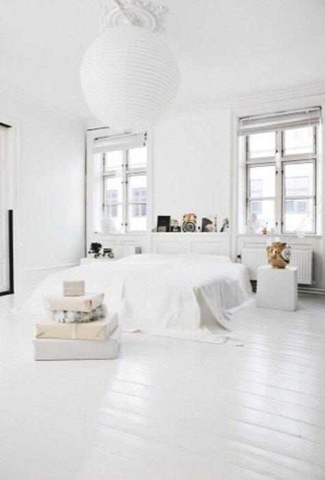 architectureartdesigns-2722-all-white-bedroom-white-interior-design