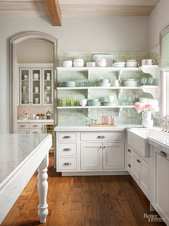 better-homes-and-garden-cottage-style-kitchen-with-open-shelving
