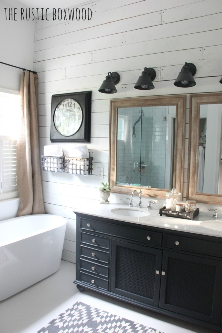 farmhouse-bathroom-renovation-the-rustic-boxwood