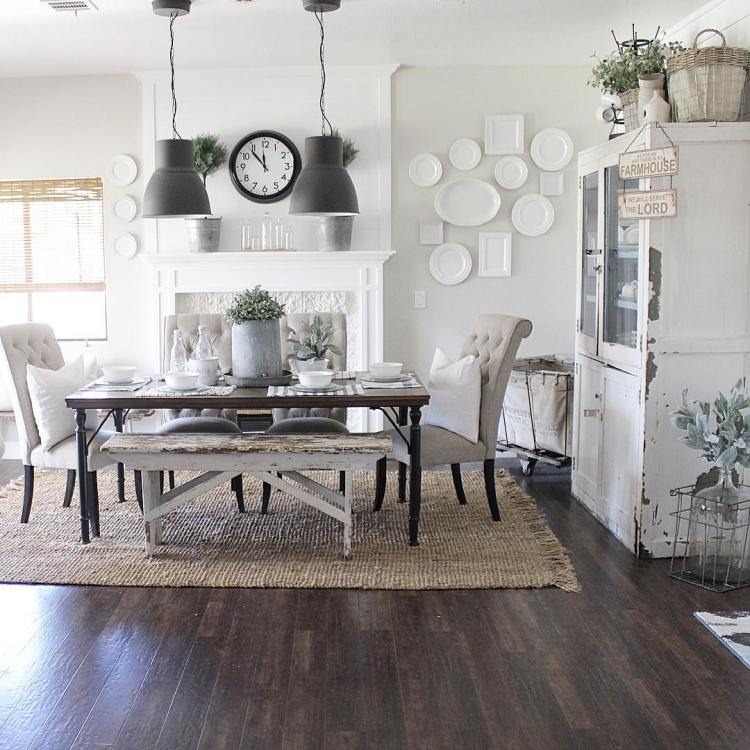 farmhouse-style-dining-room-instagram
