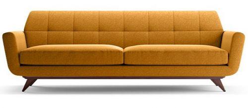 joybird-hughes-sofa-500x218