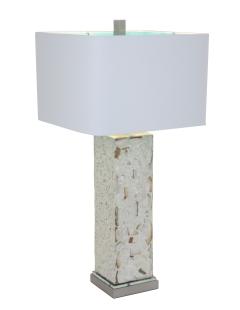 mariana-home-125024-light-on-coastal-table-lamp-with-drum-shade-lighting
