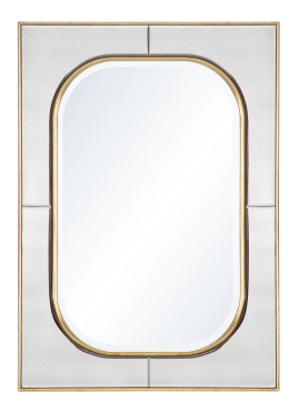 mariana-home-152012-wall-mirror-classic-modern-gold