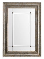 mariana-home-152015-wall-mirror-framed-mirror-traditional-classic-decorative-mirrors